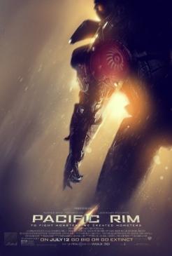 pacificrim-2-poster-fanmade